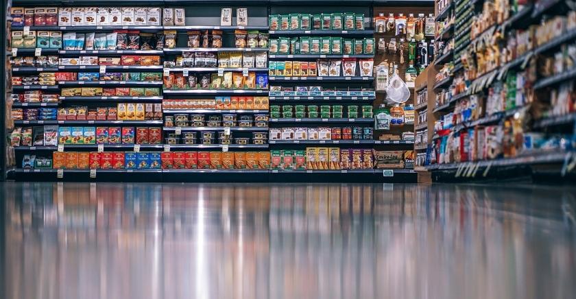 Превод на етикети за хранителния и нехранителния сектор